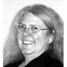 Kathy McIntyre-Seltman
