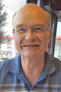 John Rutledge Microsoft Training
