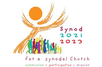 Thumbnail for the post titled: Synod 2021-2023