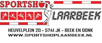 sportshop laarbeek