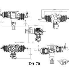 70cc engine diagram 10 10 tridonicsignage de u202270cc engine diagram best wiring library rh 106 [ 1400 x 1400 Pixel ]