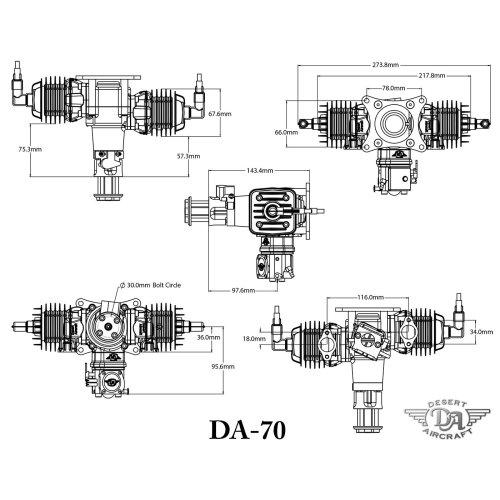 small resolution of 70cc engine diagram 10 10 tridonicsignage de u202270cc engine diagram best wiring library rh 106