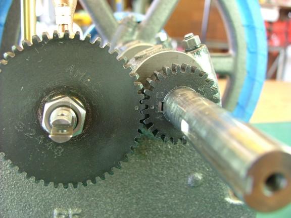 Coil Ignition Set Gap Points Bosch Ignition Coils Feeler Gauge