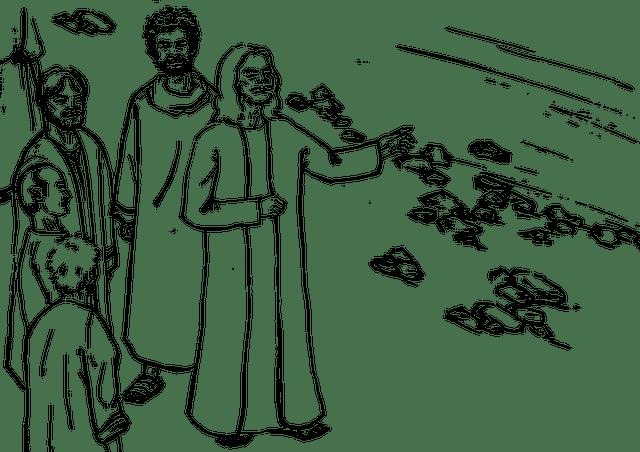 jesus-2160907_640 – RCETC