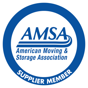American Moving & Storage Association Member