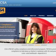 CSA Ratings to Change