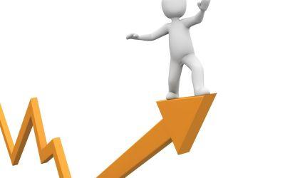 4 razones por las que la PYME se beneficiará de la Ley de contratos