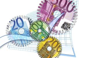 ¿se consumará la limitación de pagos en efectivo hasta los 1000 €?