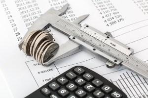 Prórroga para el límite de facturación sistema de módulos en 2020