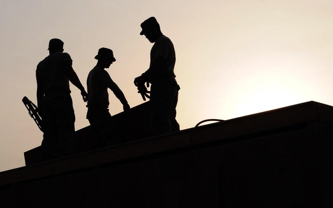 ¿Puede un trabajador impugnar un ERE?