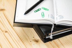 Extensión del plazo de presentación impuestos y pago