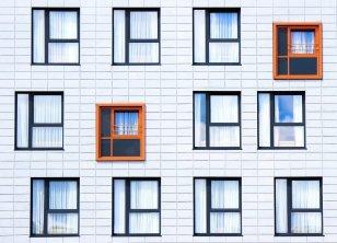 Ayudas para el alquiler vivienda habitual en Aragón 2021