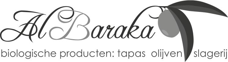 Slagerij Al Baraka