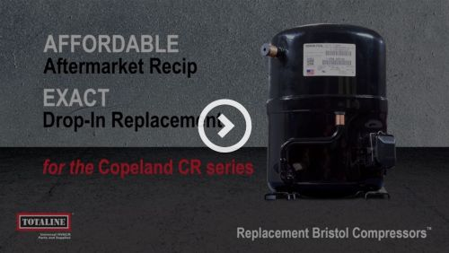 small resolution of featured video replacement bristol compressors replacement components