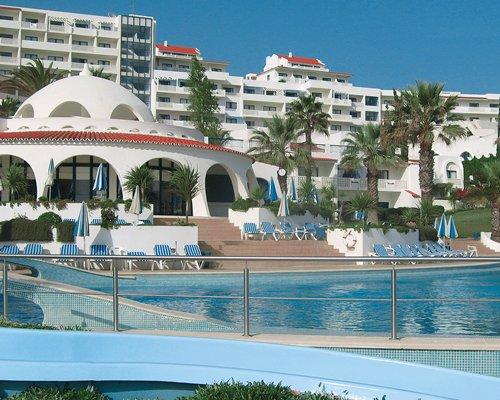 Oura View Beach Club 1441 Details Rci