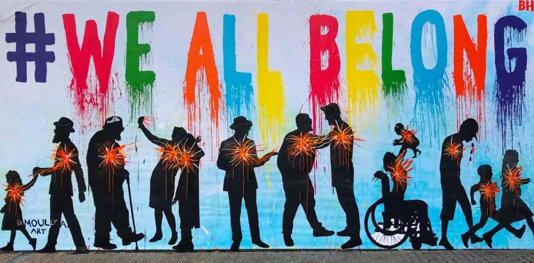 We All Belong Mobile Mural.jpeg