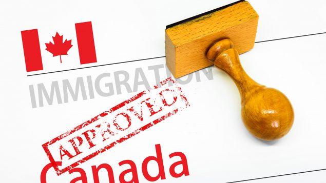 تتعامل الحكومة الكنديّة بالكثير من الجديّة مع كلّ محاولات الغشّ في مجال الهجرة إلى كندا/Mirsad Jaraslic/Istock