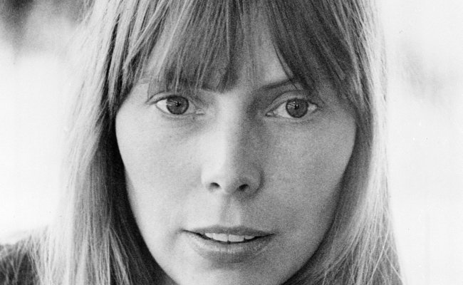 Music Royalty Celebrating Joni Mitchell S 75th In Los Angeles