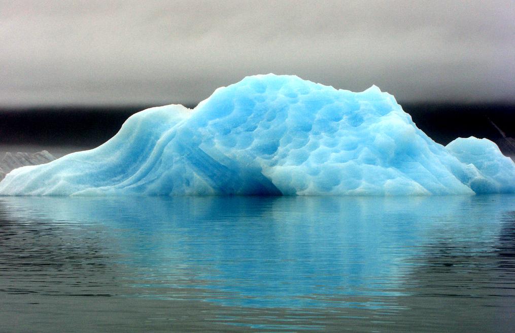 Wallpaper Falling Off Alaska Glaciers Losing 46 Billion Tons Of Ice Each Year
