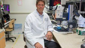 COVID-19 : un vaccin canadien à dose unique est prêt pour les essais cliniques