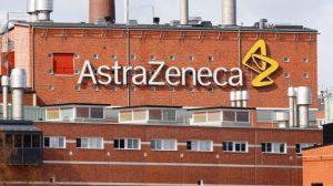 Santé Canada assure qu'Astrazeneca est «sûr et efficace» contre la COVID-19