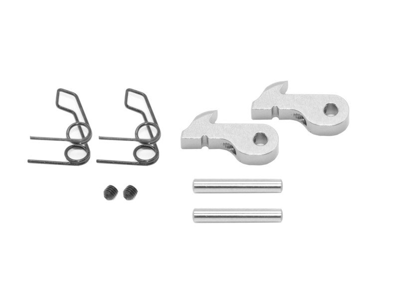 903267 Serpent Lever alu/spring/pin OS2 FR (2)