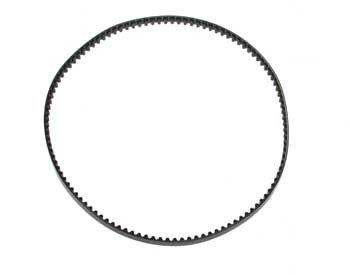 Serpent SER802158 Timingbelt 339X4mm Long (side)