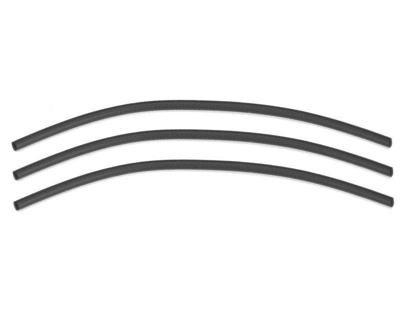 Serpent SER600728 Diff volume compensator set SRX8