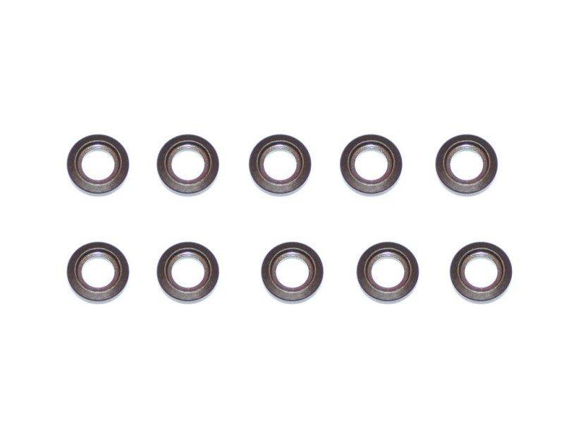 Serpent SER500147 Pivotball Shim Conical (10) SRX2