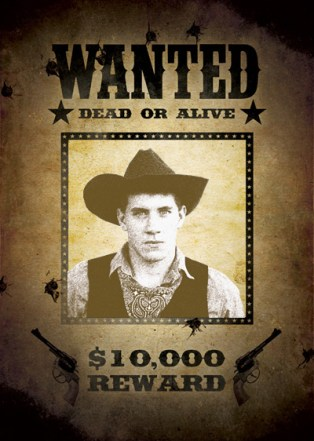 Jonathan-Wanted-Poster-3