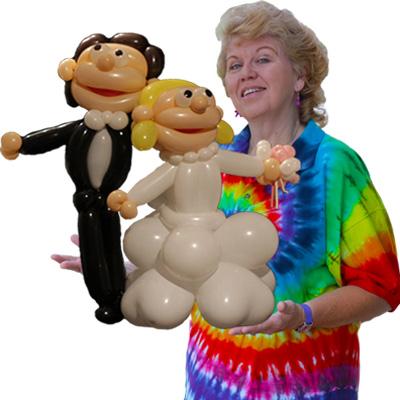 Debbie Freeman