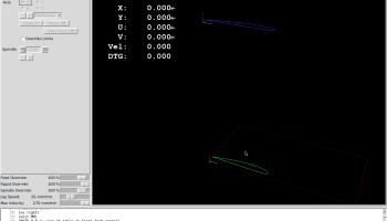 Linuxcnc Vs Mach4