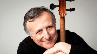 Image result for raphael wallfisch