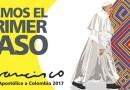 Visita Papa Francisco a Villavicencio