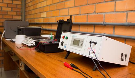 img-controle-qualidade-rcm-cabos-eletricos