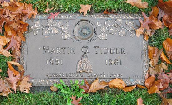 Martin_Tidder
