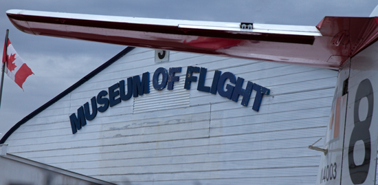 Langley_Museum_Flight