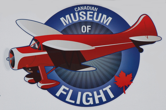 Langley_Museum_of_Flight