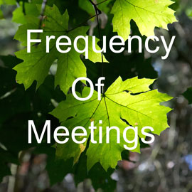Frequency_of_meetings