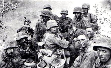 May 1940 - Photograph