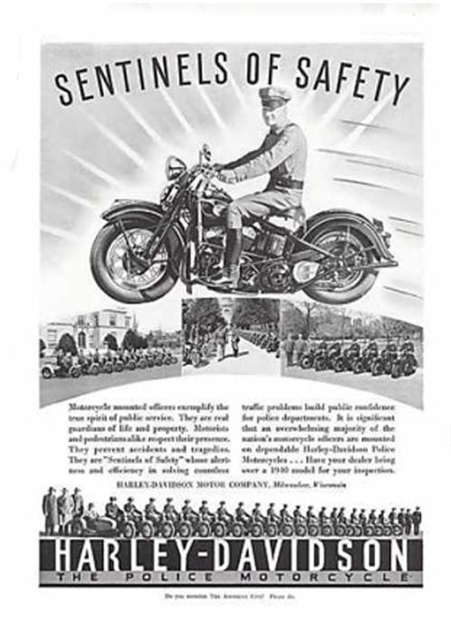 Harley_Poster_web