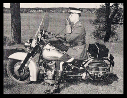 motorcycle_14