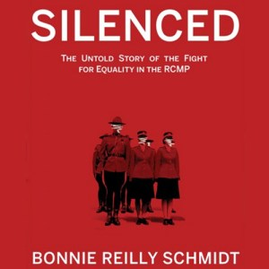 Silenced_book_web