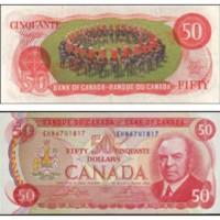 Canada_50_Bill-Mounties
