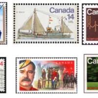 Six_stamp_RCMP