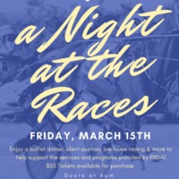 20190225_NightattheRaces_flyer_Page_1