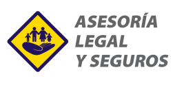 asesoria legal seguridad privada