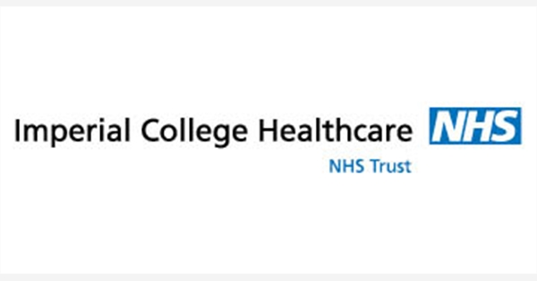 Jobs with Imperial College Healthcare NHS Trust