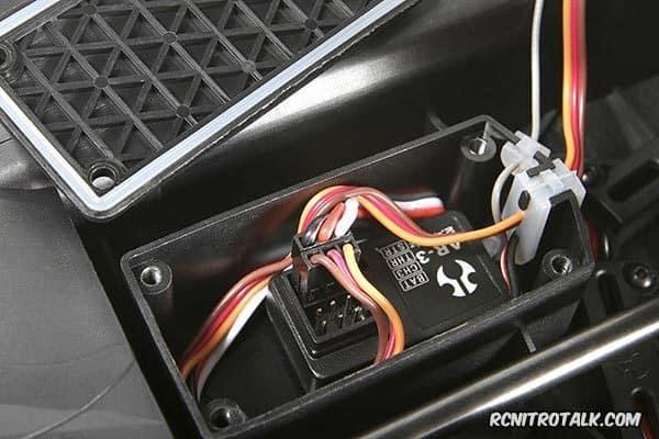 Wiring Diagram Further Power Antenna Wiring Diagram On Hyundai Power