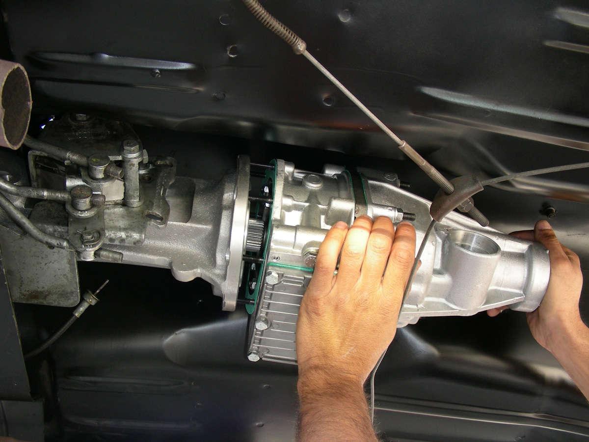 gear vendors overdrive wiring diagram club car 36 volt battery installing a | reincarnation magazine